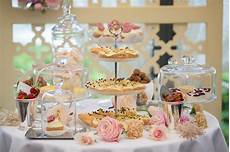 dessert table ideas the malley s