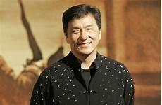 jackie chan jackie chan says hong kong protests much needs limits