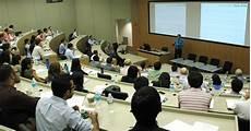 energy degree programs energy duke edu