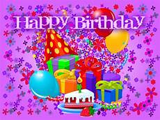 Birthday Wishes Images Free Download Download Free Happy Birthday Wallpapers Gallery