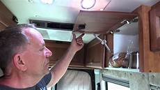 magnetic latches for rv cabinets roadtreking across