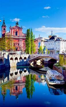 slovenian capital ljubljana the most beautiful european slovenian capital ljubljana the most beautiful european