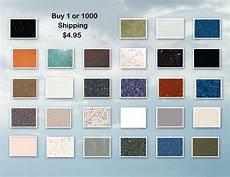 corian color corian sheet stock 1 2 quot x5 25 quot x8 25 quot 4 95 shipping 1
