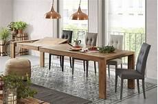 arredare la sala da pranzo per ogni famiglia una sala da pranzo perfetta