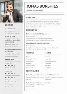 Pictures On Resume 63 Resume Formats Pdf Doc Free Amp Premium Templates