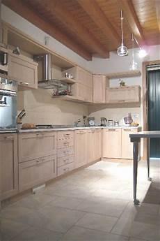 cucina rovere sbiancato mobilificio zaniolo cucina in rovere sbiancato