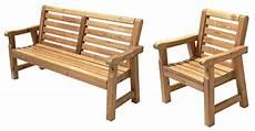 come costruire una panchina in legno panca fai da te con panchina fai da te e panchina fa da te