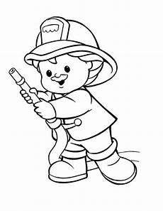 ausmalbilder feuerwehr kindergarten bildergebnis f 252 r feuerwehr ausmalbilder kindergarten