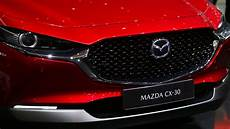 Mazda Ev 2020 by Mazda Plans To Launch An Ev In 2020 In Hybrid By