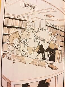 Boku No Hero Academia Light Novel Translation Boku No Hero Academia Light Novel No 2 Plus Ultra