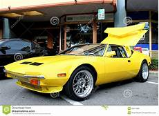 the old sports car stock image image of collection coupe