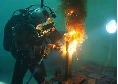 Underwater Welding Most Badass Hobby Page 2 Bodybuilding Com Forums