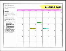 Microsoft Office Calendars Microsoft Office Calendar Templates