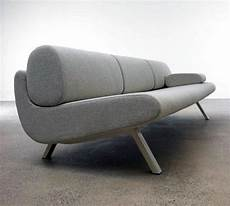 Cool Couch Designs 10 Cool White Sofa Designs Tradition And Style In A