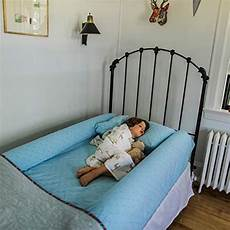 travel bed rails for toddlers portable bed