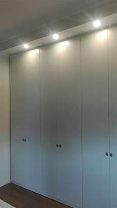 armadi su misura genova armadi a muro su misura genova falegnameria caselli