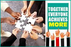 Teamwork Examples In The Workplace You Just Can T Ignore The Importance Of Teamwork In The