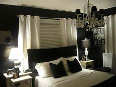 And White Bedroom Ideas Black And White Bedroom Design For Welcoming Nuance