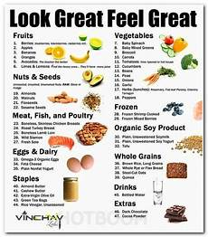 Diet Chart For 40 Year Old Indian Woman In Hindi Pin On Food