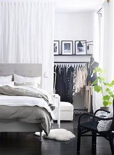 Closet Ideas For Small Bedrooms 10 Closet Ideas For Small Bedrooms Home Design