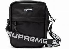 supreme bag supreme ss18 review the best items in all 10 categories