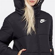 womens nike jackets and coats womens clothing nike sportswear womens syn fill jacket