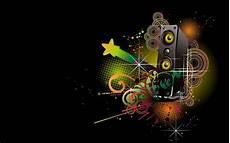Desktop Music Backgrounds Music Computer Wallpapers Wallpaper Cave