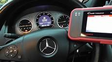 Intel Light System Inoperative Mercedes C Class Abs Light On Mercedes Benz Americanwarmoms Org