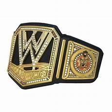 Design A Wwe Belt Online Wwe Championship Replica Title Belt Wwe Wweshop