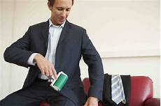 6 ways to cut dry cleaning costs