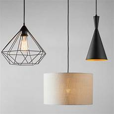 Diffuse Overhead Lighting Modern Amp Contemporary Ceiling Lights Allmodern