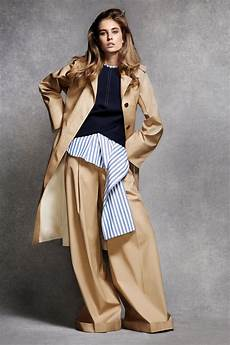 resort 2016 fashion editorial resort 2016 fashion trends