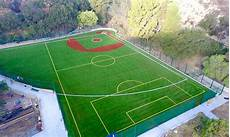 Viewpoint School Calabasas Why Hellas Is The Best Sports Construction Company