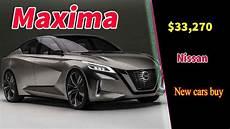 2020 nissan maxima 2020 nissan maxima platinum 2020 nissan maxima concept