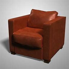 Individual Sofa 3d Image by 3d Single Sofa Chair