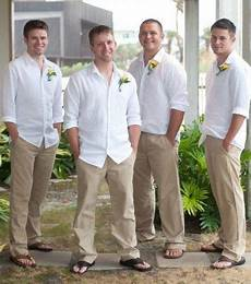 mens linen suits for beach weddings in canada google