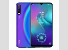 TECNO Camon 12 Pro   Full Specifications, Antutu
