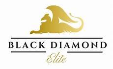 Black Diamond Customer Service Client Services Black Diamond Elite Inc