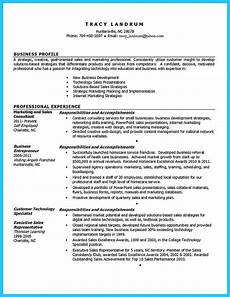 Business Development Manager Resume Assistant Store Manager Resume Template Business