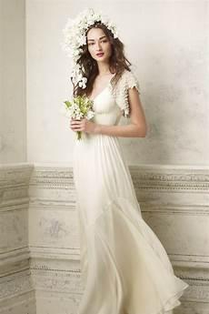 wedding dress find simple wedding dress