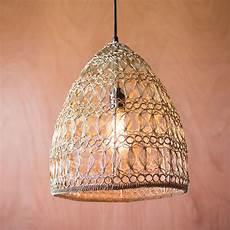 Modern Boho Pendant Lighting Boho Lamps 10 Advices By Choosing Warisan Lighting