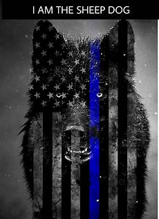 iphone x wallpaper thin blue line thin blue line flag 46 wallpapers hd wallpapers for