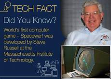 Computer Engineer Facts 5 Amazing Facts You Did Not Know About Computers