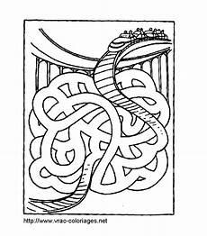 malvorlagen fur kinder ausmalbilder labyrinth kostenlos