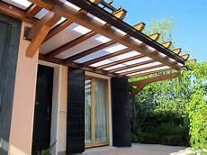 policarbonato per tettoie tettoia in policarbonato tettoie e pensiline