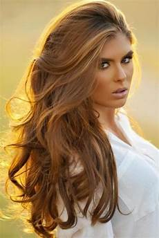 Best Colors To Dye Light Brown Hair Light Brown Shades For Your Hair How To Choose Womens
