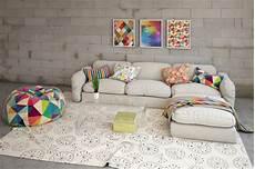 Sofa Sack 3d Image by Free 3d Models Sofa Comp On Behance