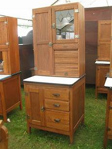 z s antiques restorations hoosier baker s cabinets