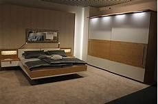 wackenhut schlafzimmer betten wackenhut nuvo aera stilvolle