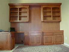 custom home offices libraries dallas frisco southlake